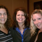 Zenet Negron, Socially Now, social media, women's success group, stockton ca, lodi ca, Melissa Brown